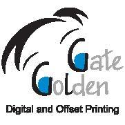 Типография Голден Гейт